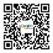 科瑨纳米银银离子供应商微信二维码
